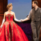Anastasia at the Segerstrom Center for the Arts