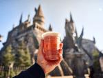 Taste of Universal – Universal Studios Hollywood