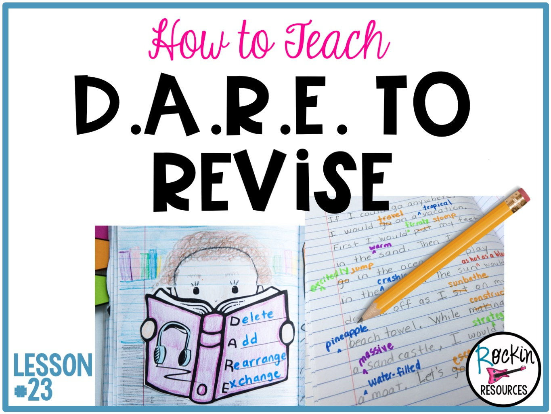 Narrative writing mini lessons 5th grade essay service info
