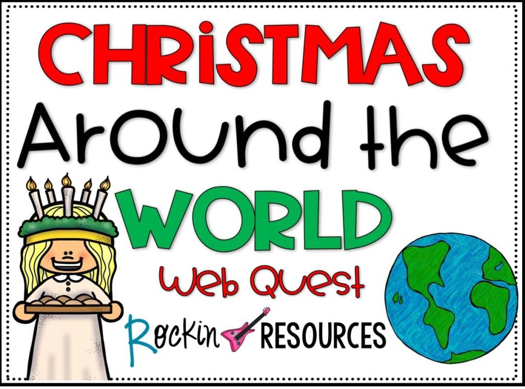 Christmas/New Years Archives - Rockin Resources
