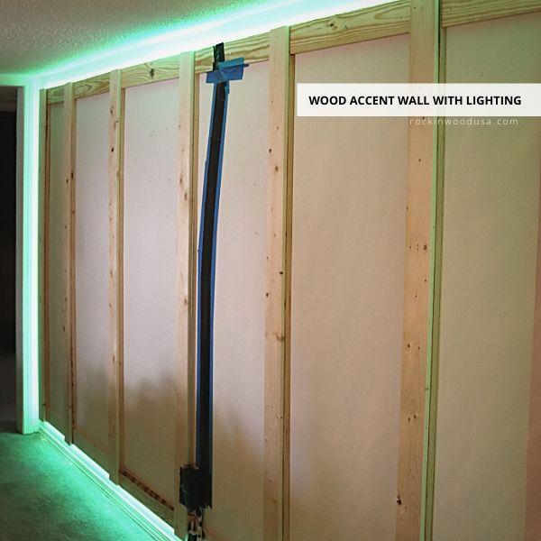 Led Wall Lights-1