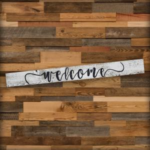 Welcome sign_3