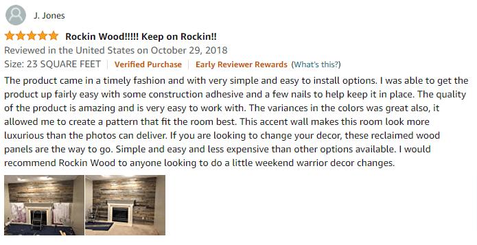 amazon_review_J. Jones