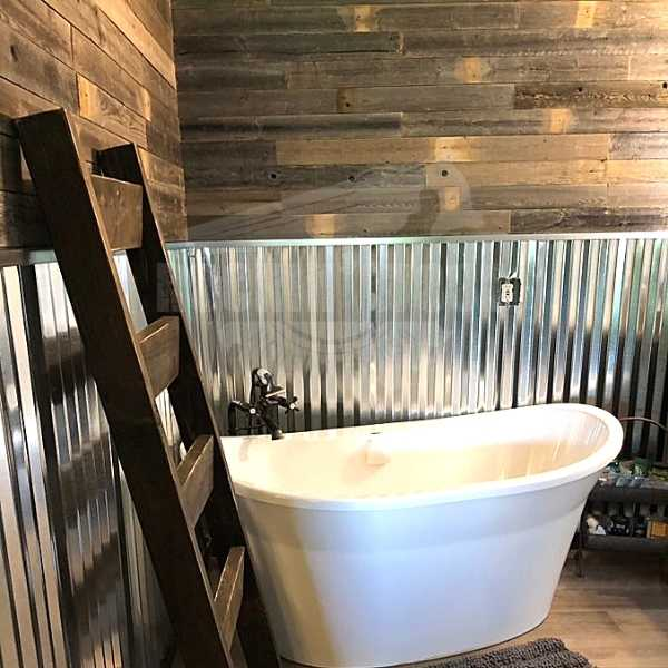 collections_planks__bathroom_1