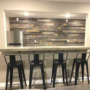 collections_planks_kitchen_1