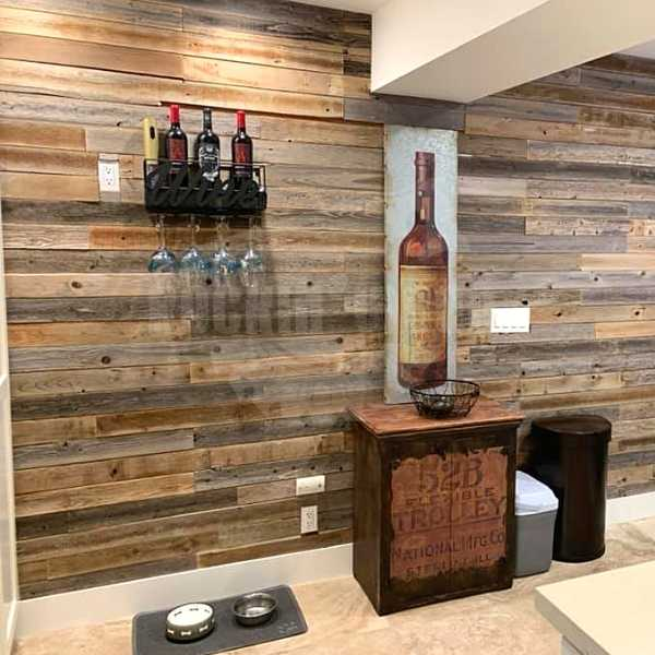 collections_planks_kitchen_2