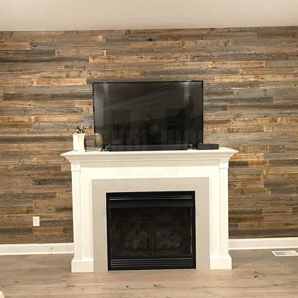 collections_planks_livingroom_12