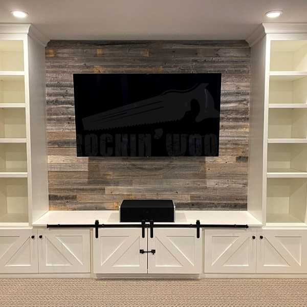 collections_planks_livingroom_14