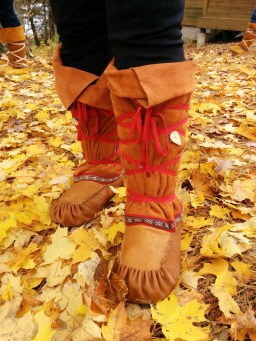 Winter-Moccasin-Making-Workshop6