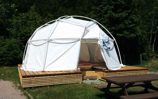 Rock-Island-Lodge-Dome-2-2