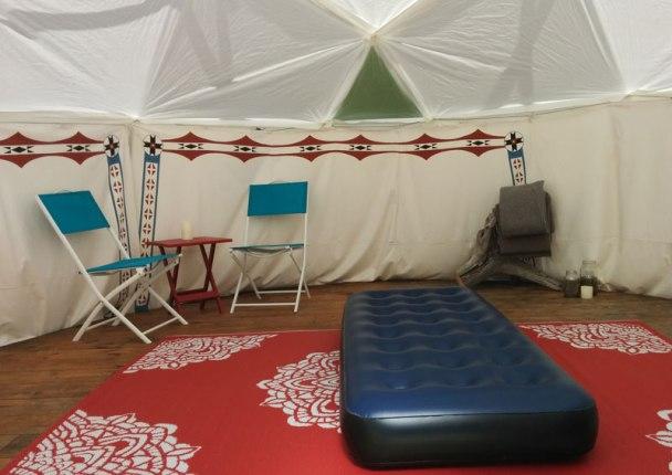 Rock-Island-Lodge-Dome1
