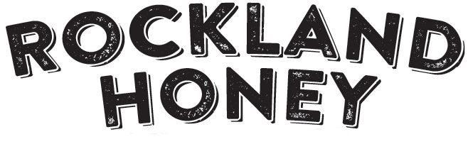 Rockland honey