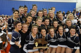 cheerleadingstates111812-314.jpg