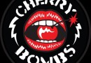 ROCK AND ROLL PERFORMANCE TROUPE THE CHERRY BOMBS PRESENT 'MACABARÉT'
