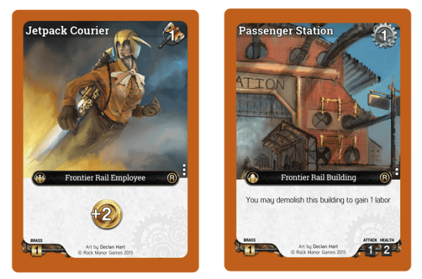 dual card preview 2