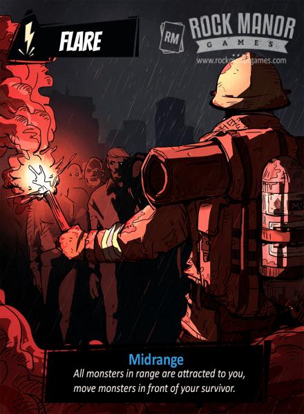 fireman-flare