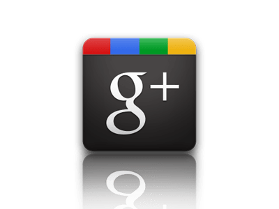 Are You Using Google+