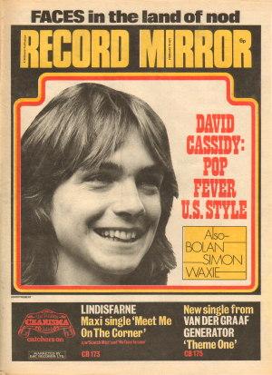 rm-feb-19-1972.jpg