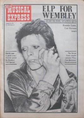 1974-02-23