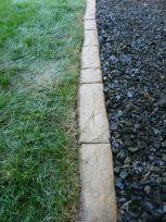 sandstonebrowncopy-1