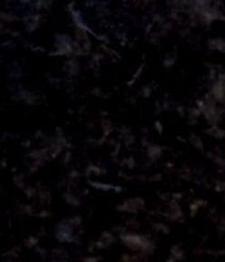 a20791d12c3deef78ad606_m