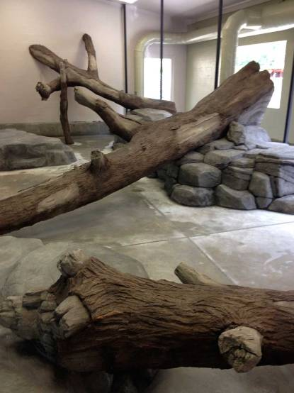 MONKEY-EXHIBIT-Concrete-LOGS-Final