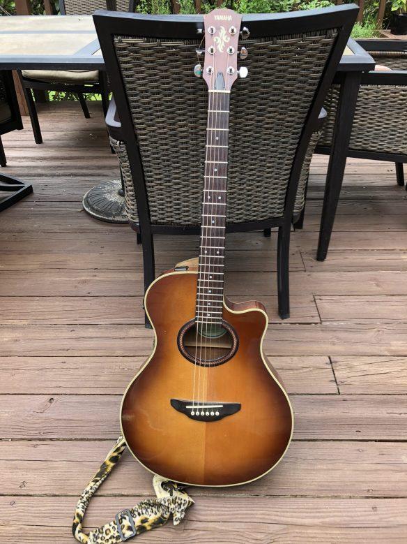 guitar_porch.jpg