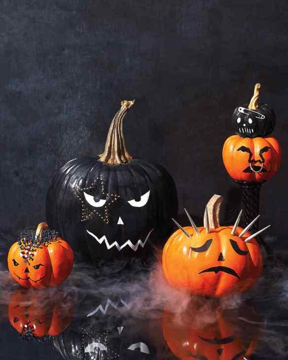 pumpkins-punkins-708-d111316_vert