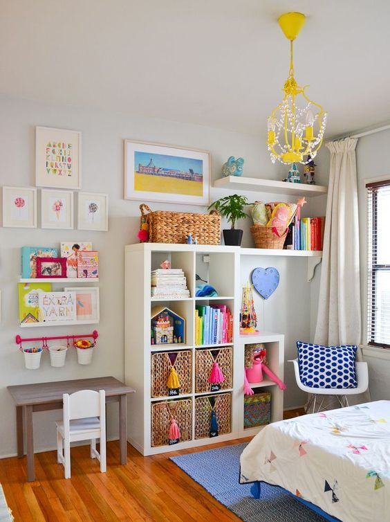 Craft Storage For Kids Rock My Style Uk Daily Lifestyle Blog