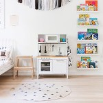 The Best Ikea Play Kitchen Hacks