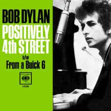 bob-dylan-positively
