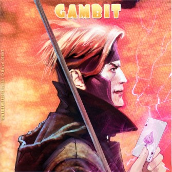 gambitbowie