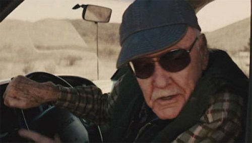 stan-lee-thor