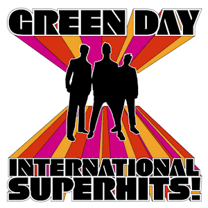 green_day_-_international_superhits