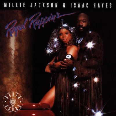 millie-jackson-royal-rapins