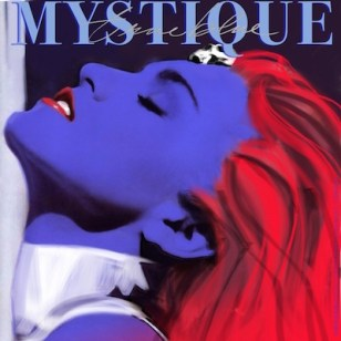 mystiquemadonna