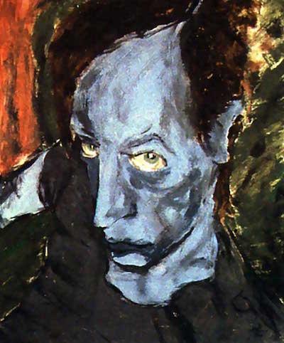 portrait-of-JO-1976.jpg