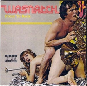 wasnatch_front_to_back
