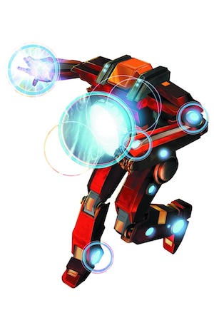 Iron_Man_Armor_Model_38