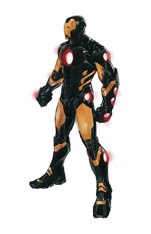Iron_Man_Armor_Model_42.jpg