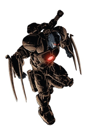 Iron_Man_Armor_Model_48.jpg
