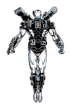 ironman1992warmachine