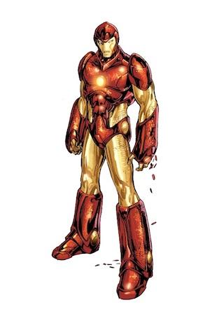 ironman2003.jpg
