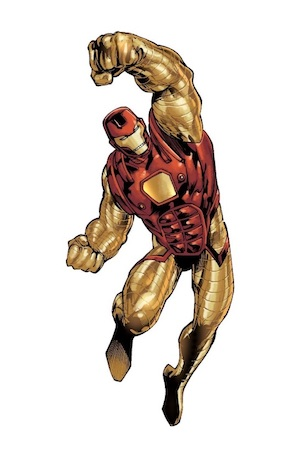 ironman2003thorbuster