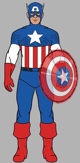 Captain-America-1998