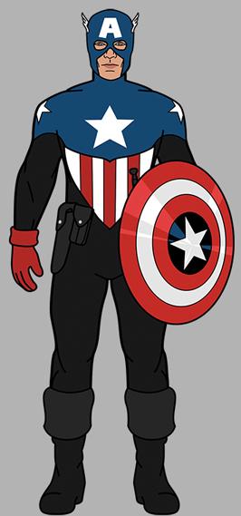 Captain-America-2008