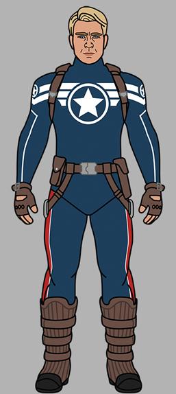 Captain-America-2010