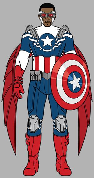 Captain-America-2014(3)
