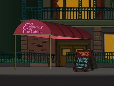 Elzar's_Fine_Cuisine.jpg