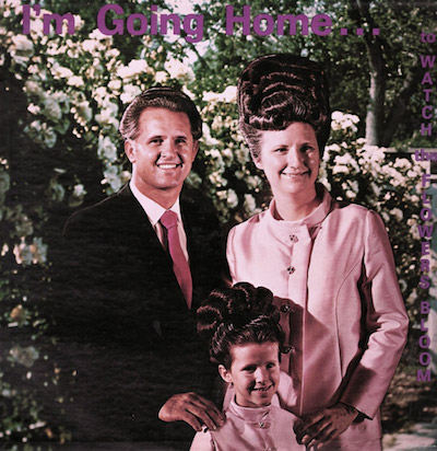 im-going-home-to-watch-flowers-bloom-worst-bad-album-covers-funny-creepy